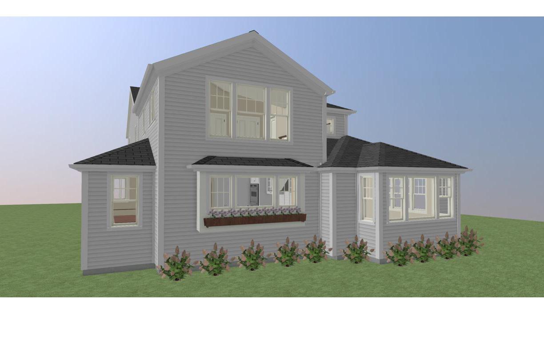 Straus House_Final 3D rear 2.jpg