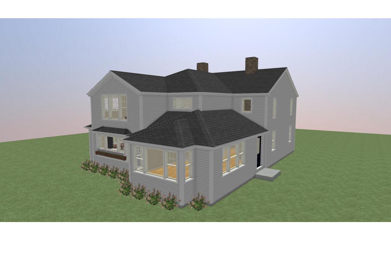 Straus House_Final 3D rear 3.jpg