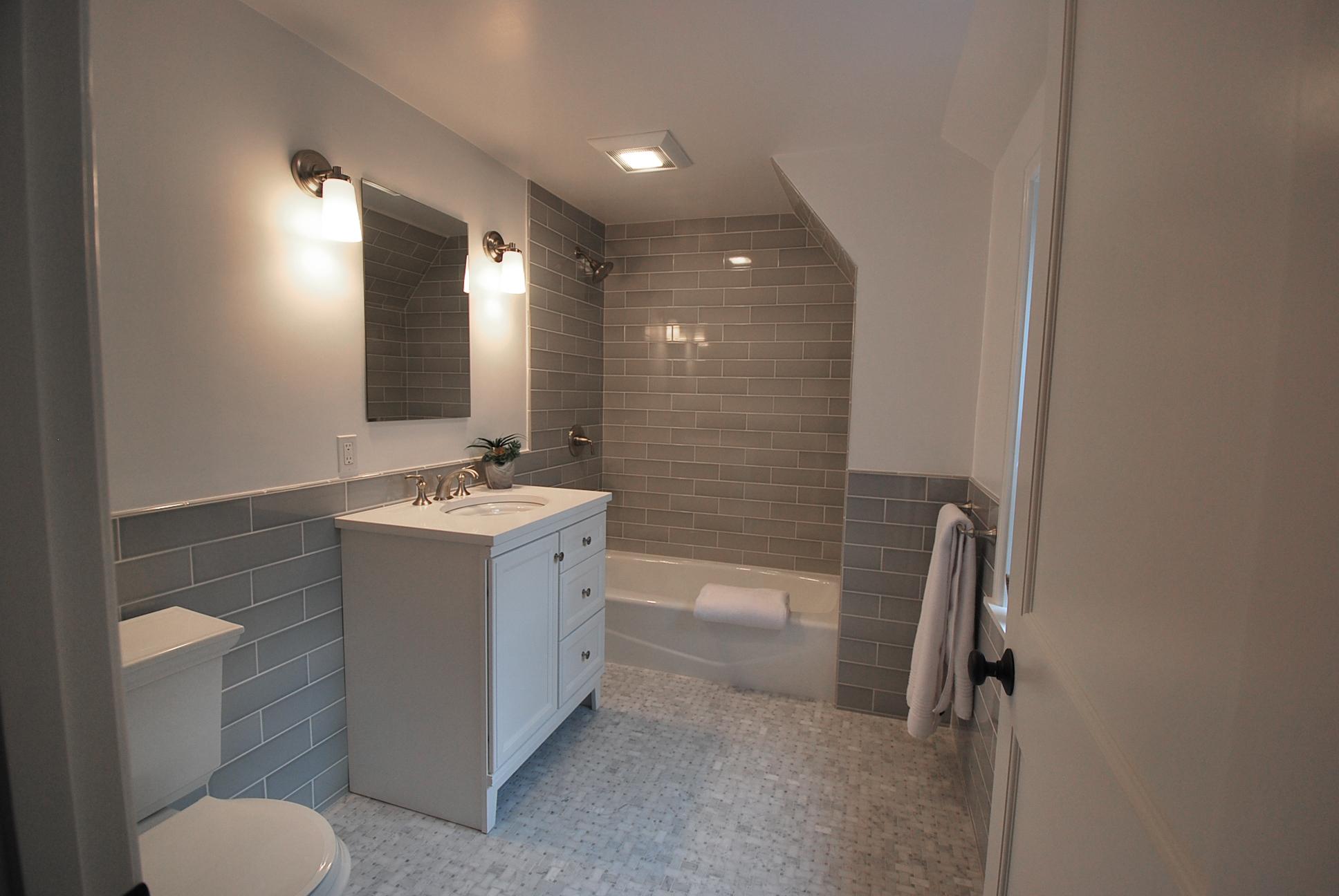 boffa bath 1.jpg