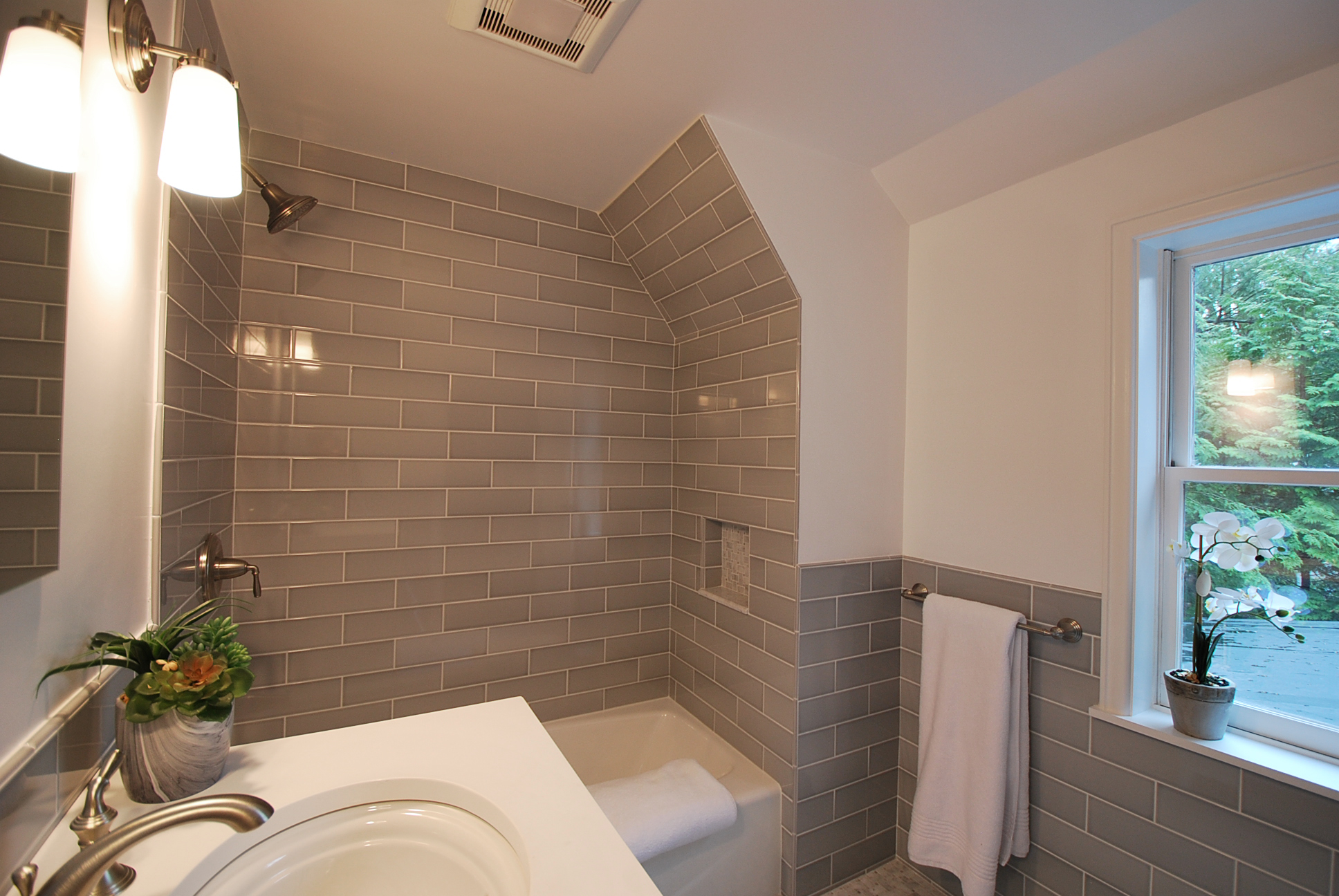 boffa bath 2.jpg