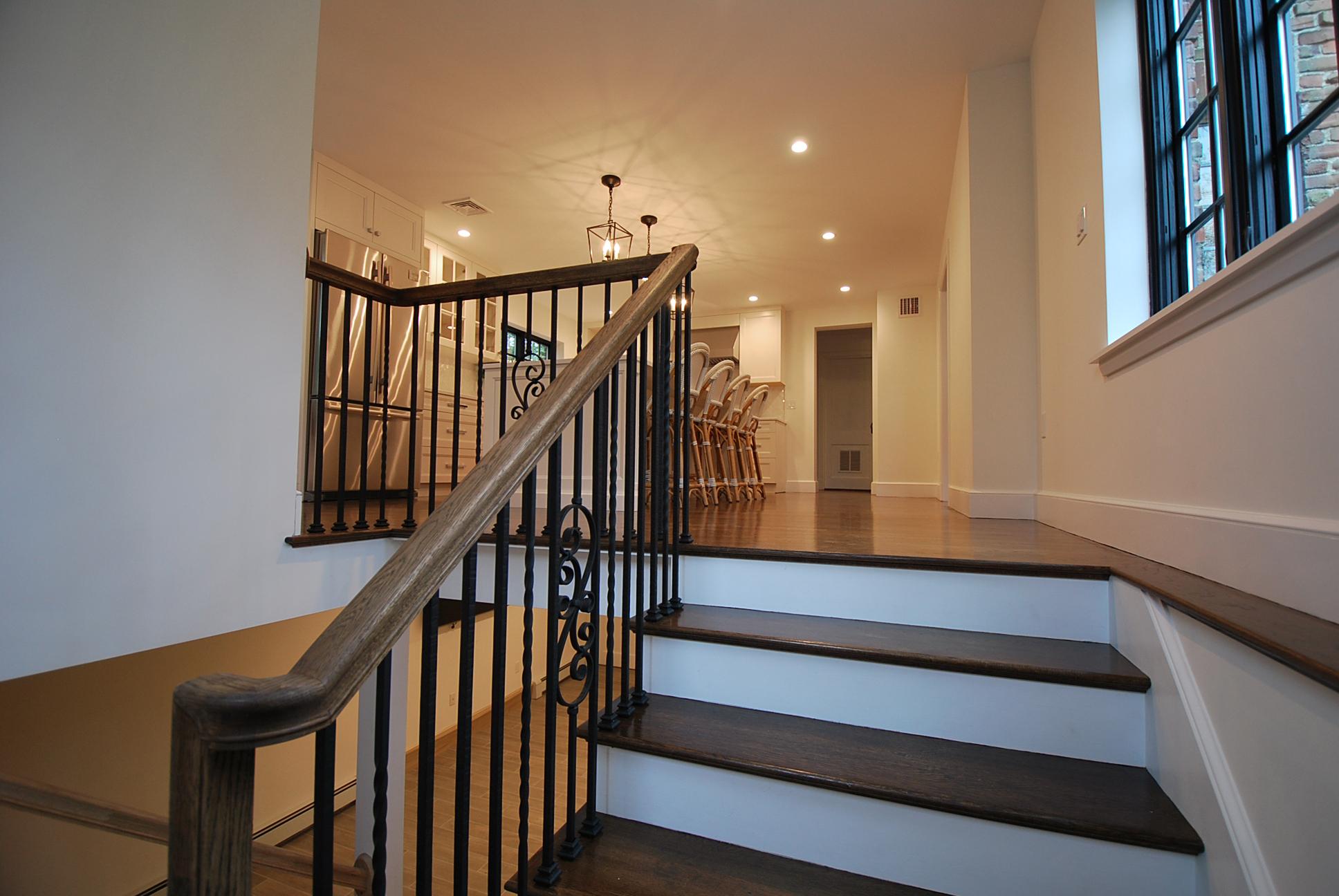 boffa stair 2.jpg