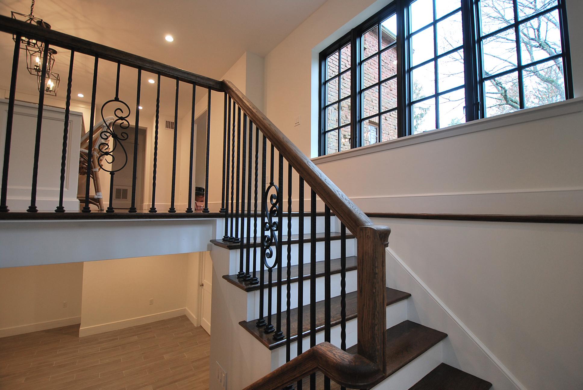 boffa stair 3.jpg