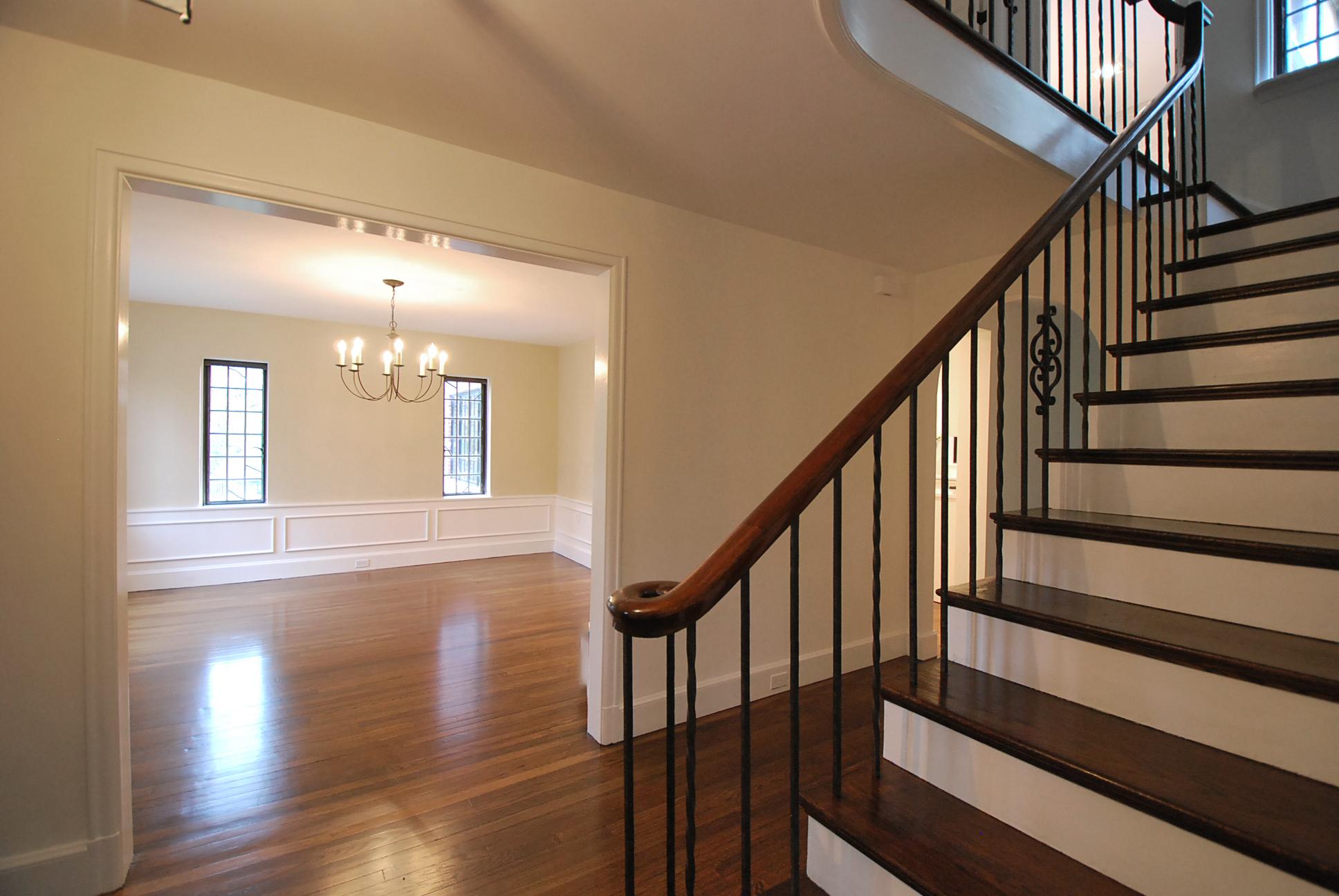 boffa stair 4.jpg