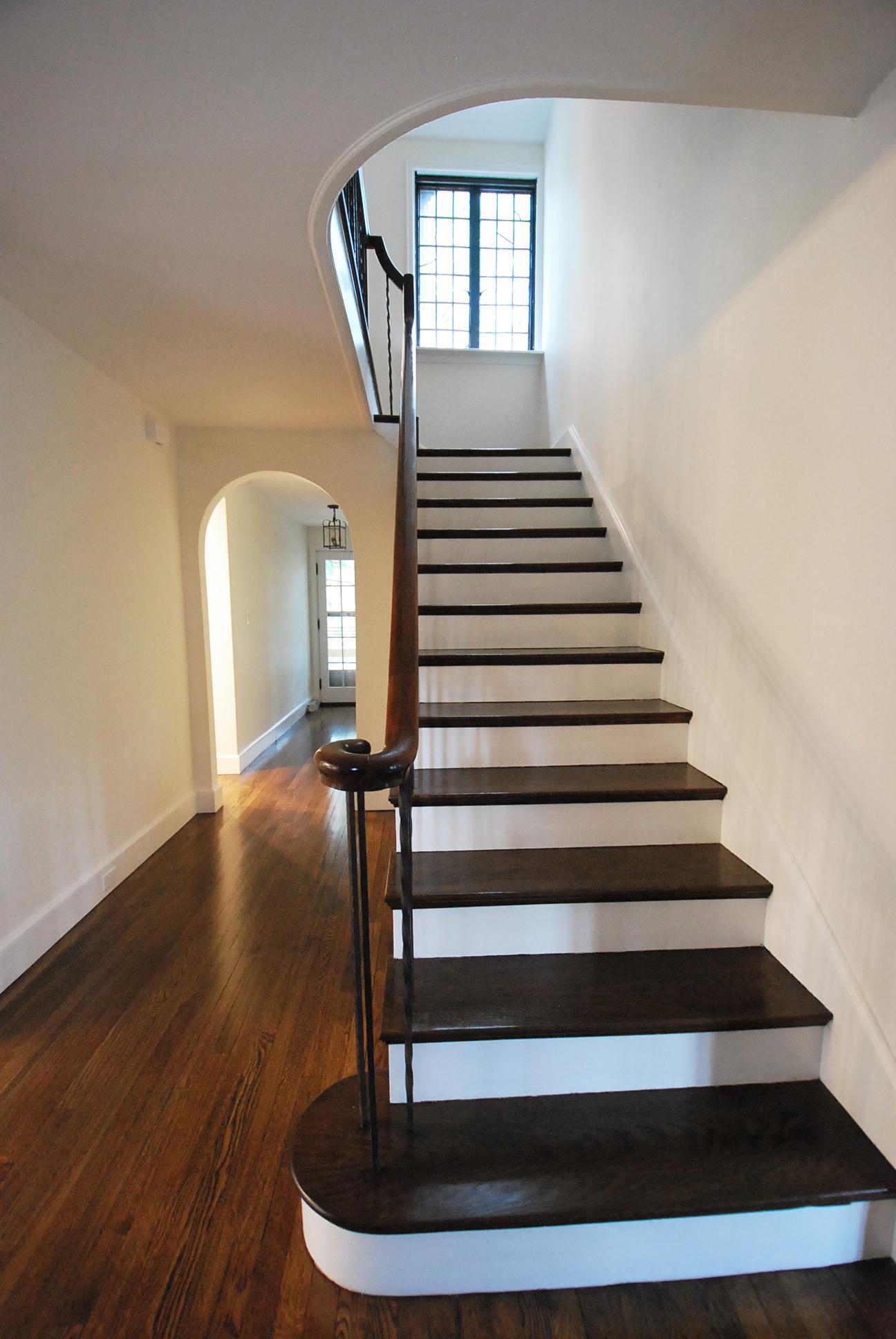 boffa stair 5.jpg