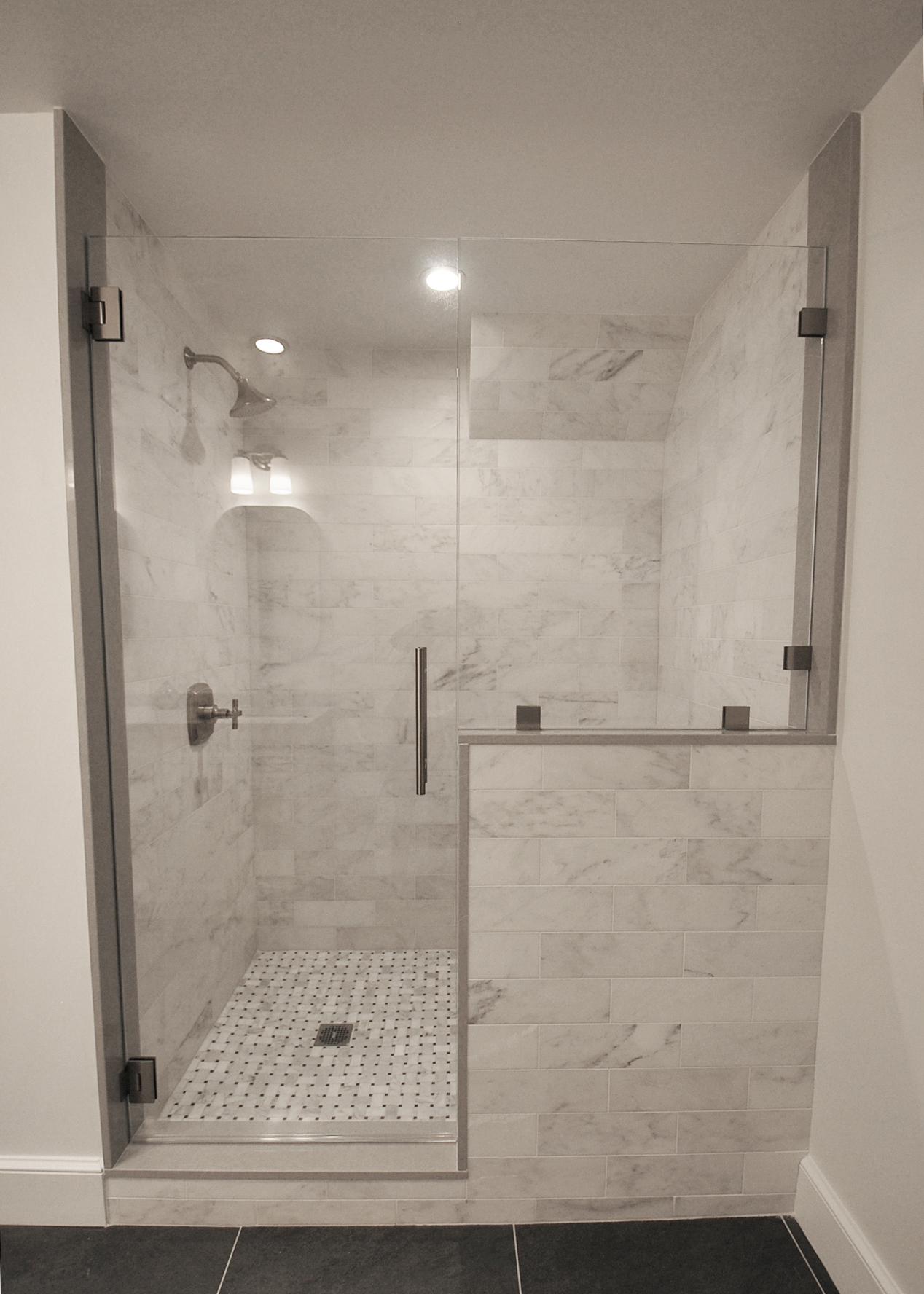 boffa m bath 4.jpg