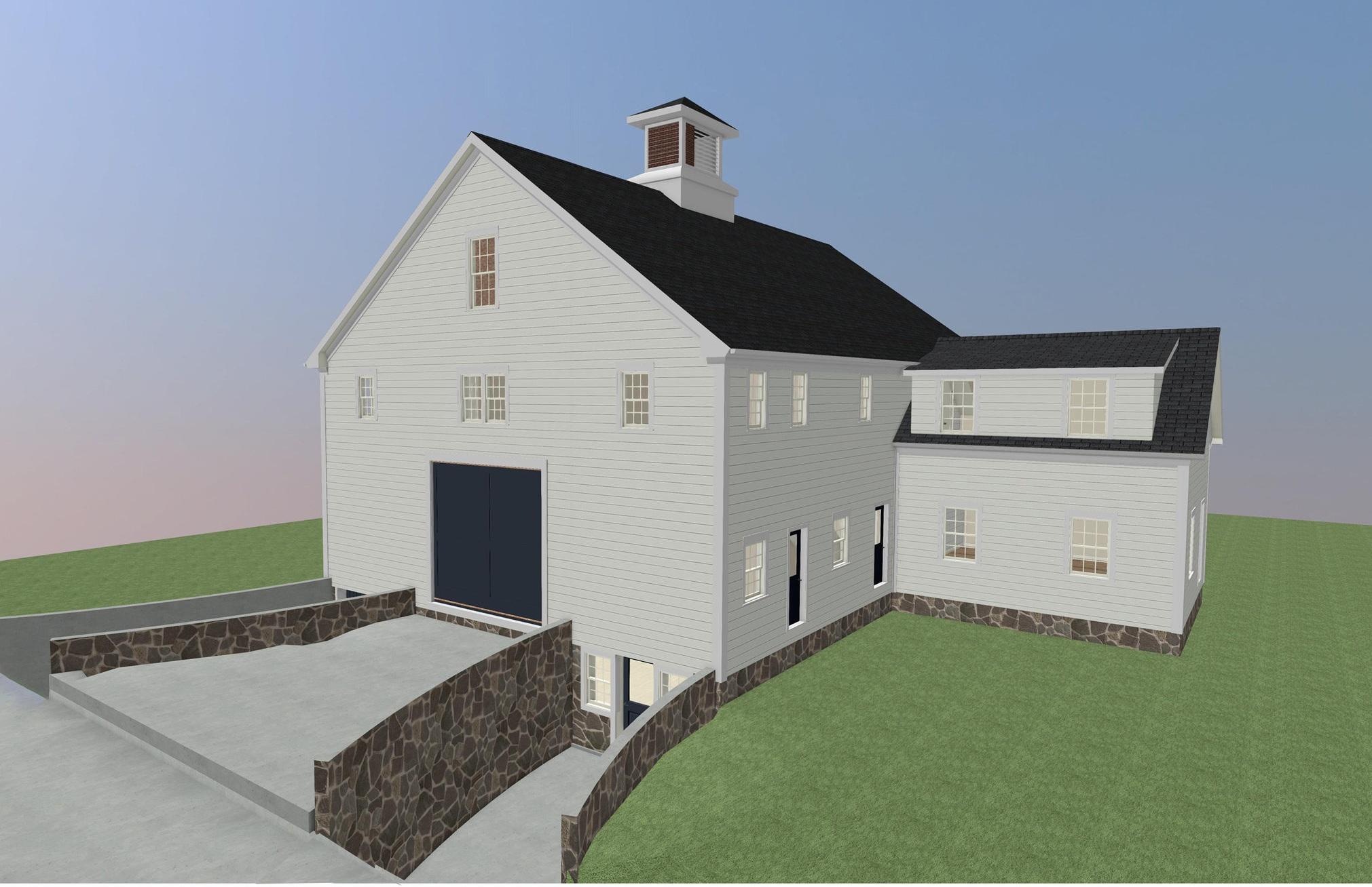 Barn House_EC_Image 2.jpg