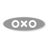 oxo2.jpg