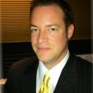 Matt Corey, Vice President