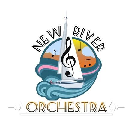 New River Orchestra logo.jpg