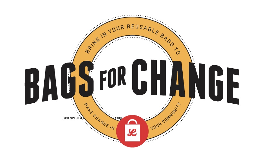 Lucky's Bags for Change program -- May 2019.jpg