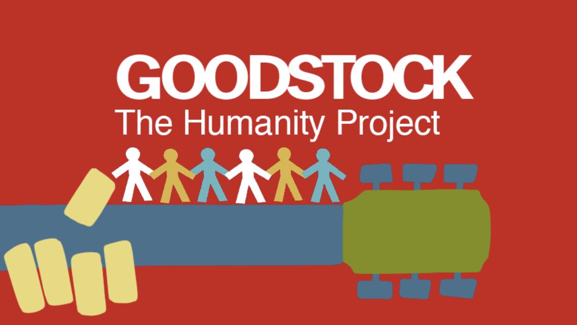 Goodstock logo - PNG file.PNG