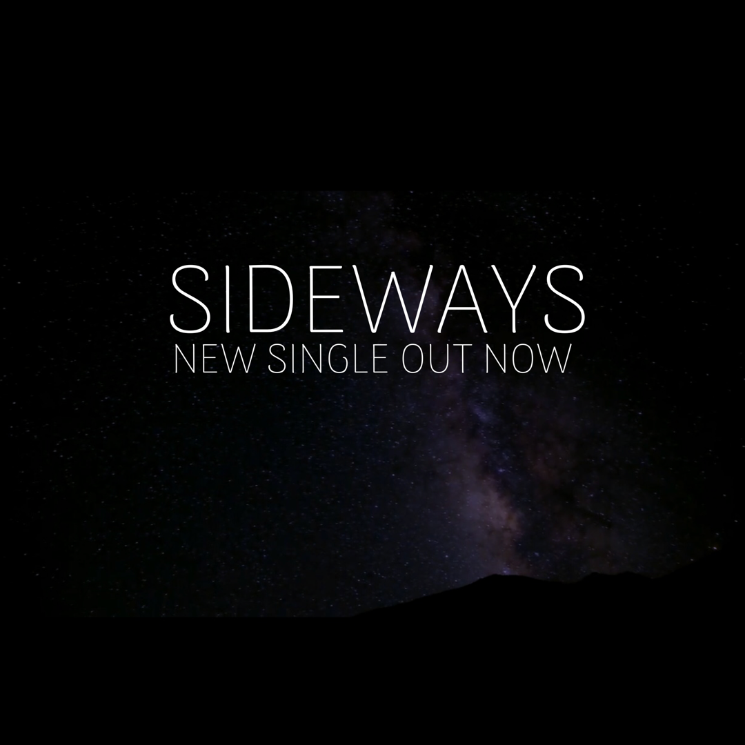 NEW SIDWEAYS SITE.png