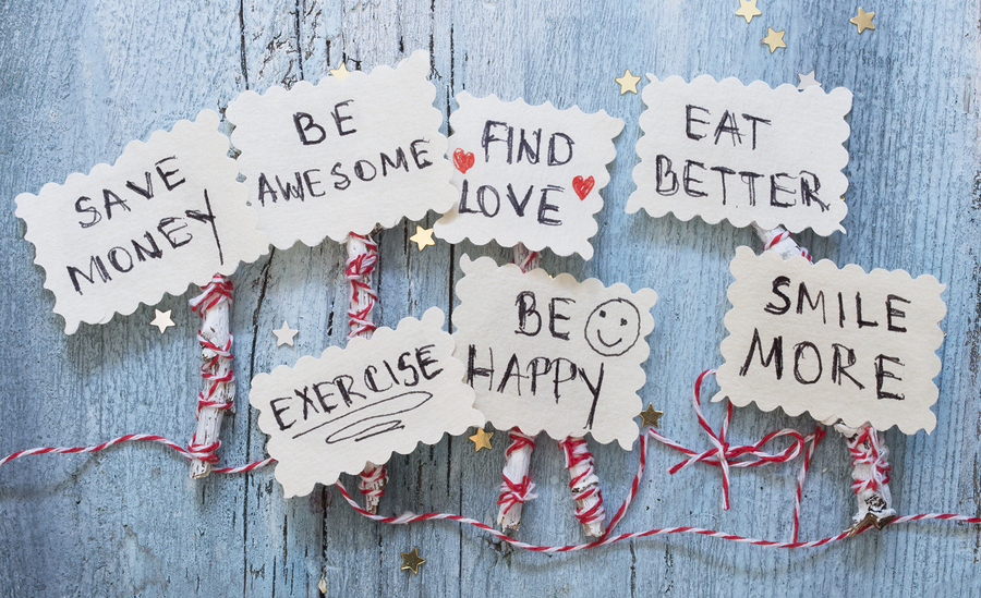living a determined life mid-year resolutions