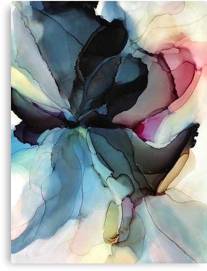 Art print floral study no 1.jpg