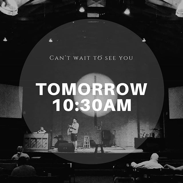 Can't wait to see you at church tomorrow !! Come say hello 👋 #pasadena #pasadenacitychurch #worshiptime #lectionary