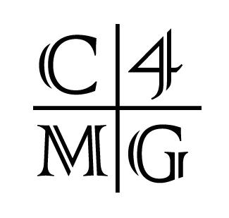 C4MG LOGO [58182].png
