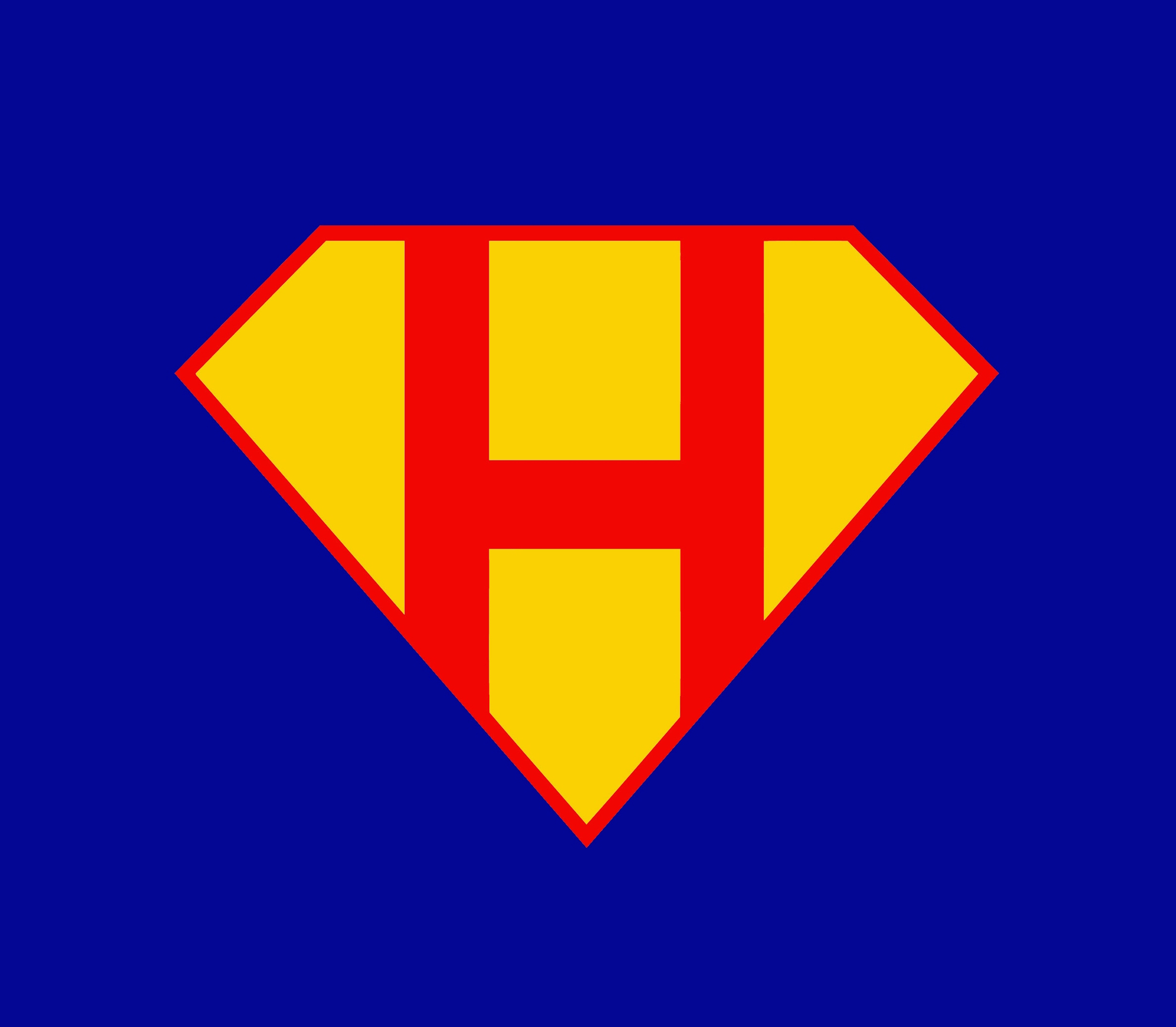 Housemaidhero logo best [362364].jpg