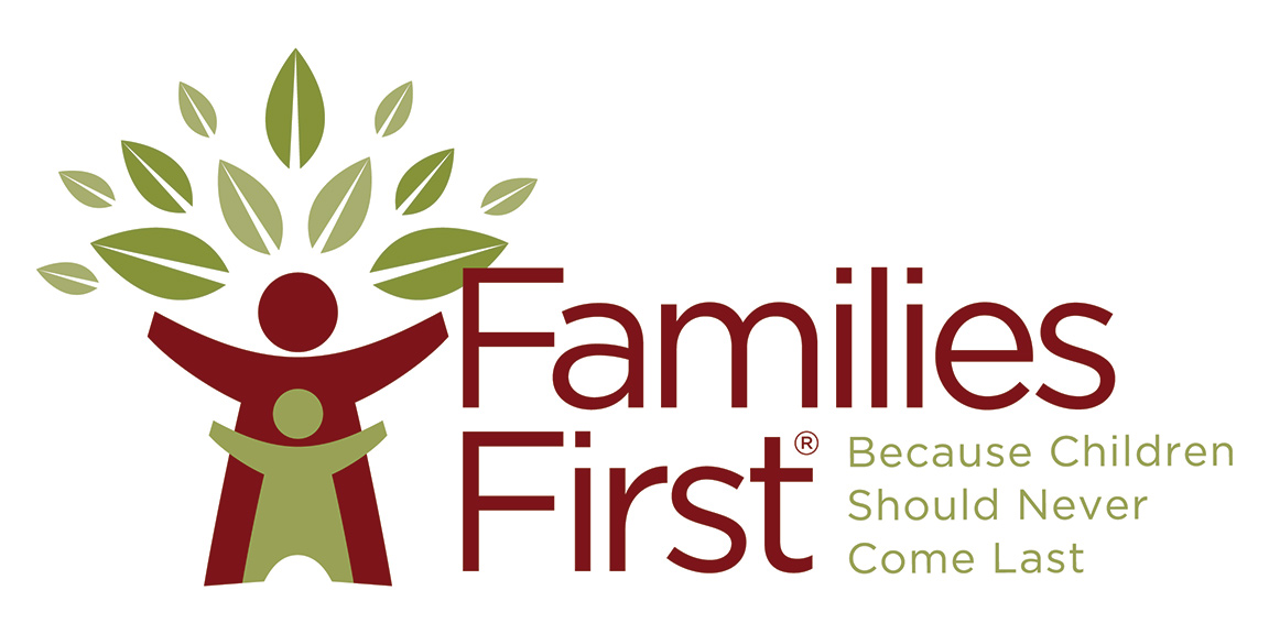 Fam1st_Logo2.jpg