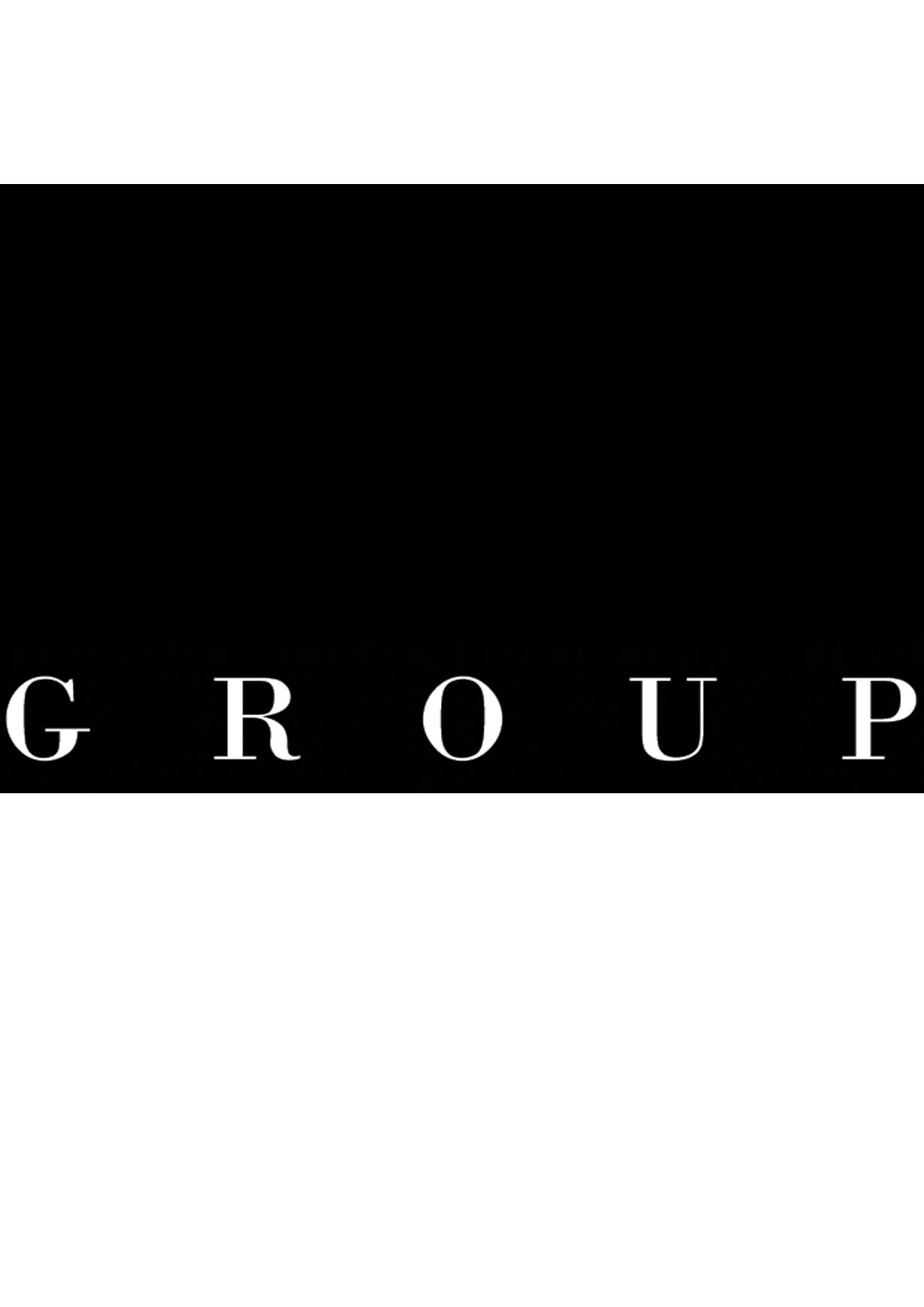 J. Knight Logo.png