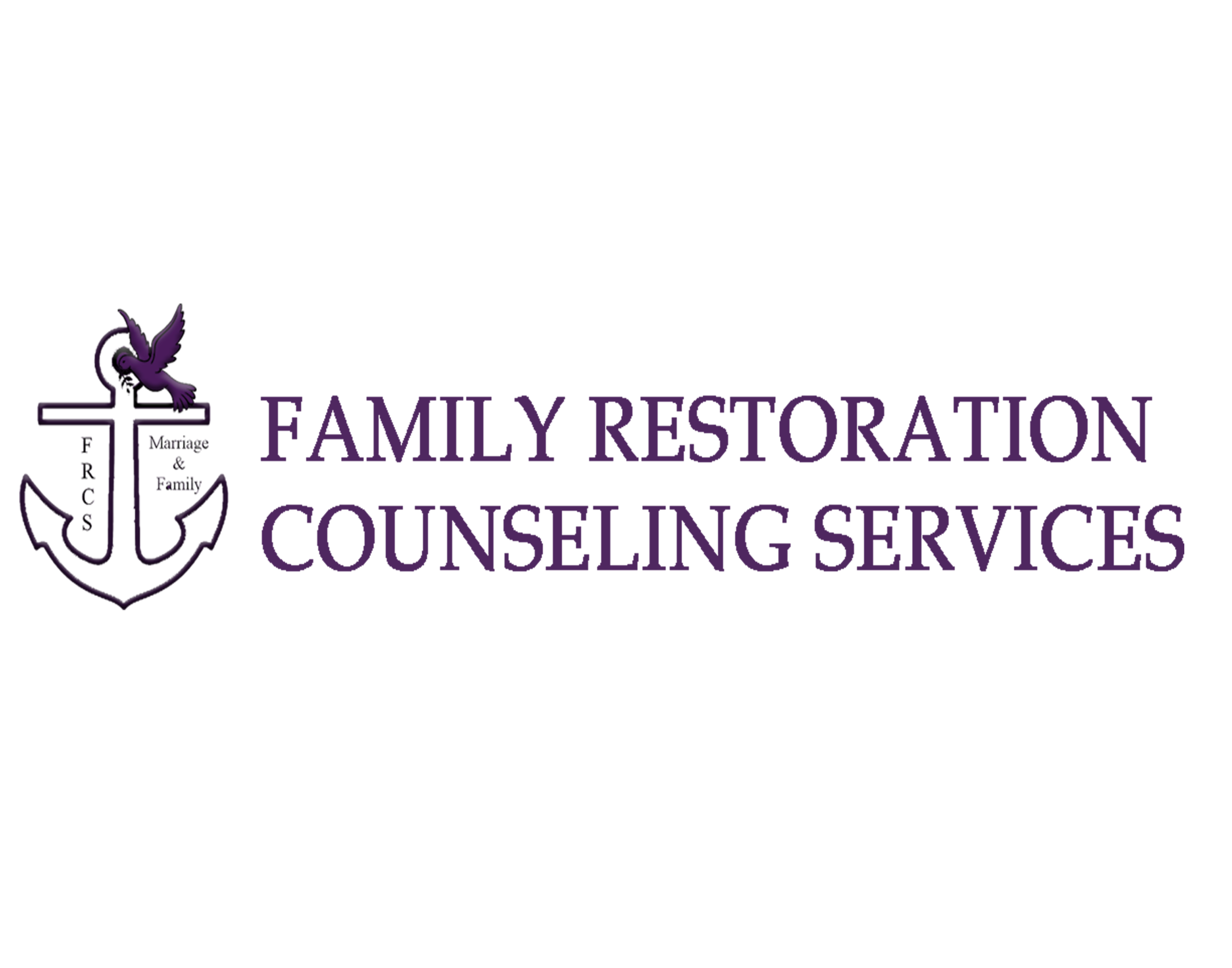 Family Rest Svcs logo.png