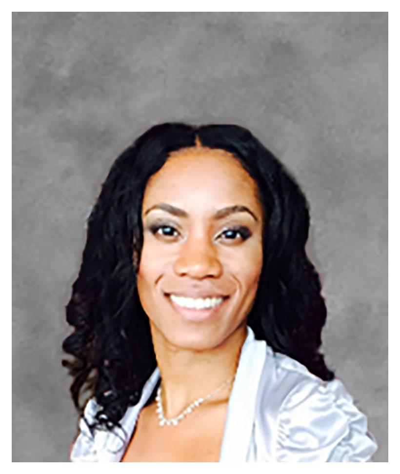 Dr. Idopise Umana - President & Founder