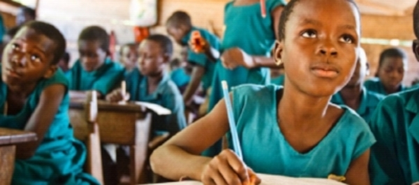 Education-in-Nigeria (1).jpg