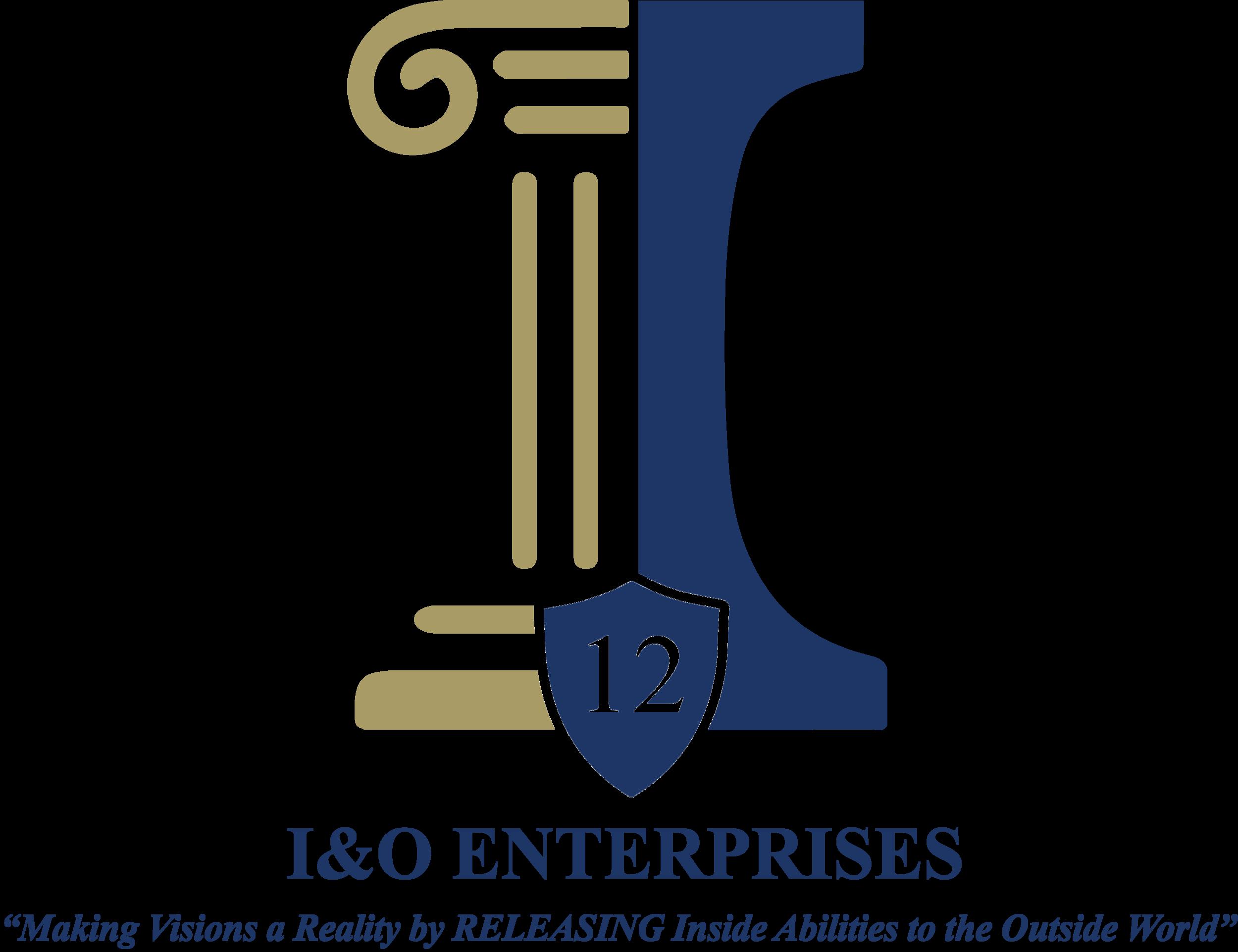 I&OEnterprises-Logo.png