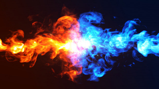 fire-ice-concept-3d-illustration_115548-8.jpg