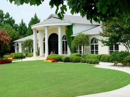 vines-mansion-and-gardens-loganville-ga.jpg