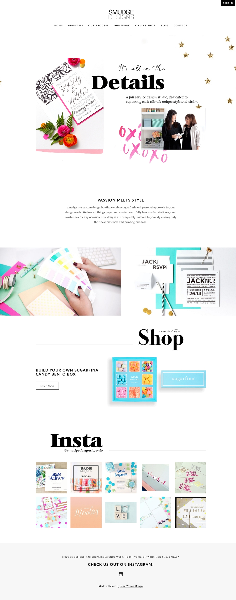 Smudge+Designs+website+-+inspiration++-++by+jennwilsondesign.jpg