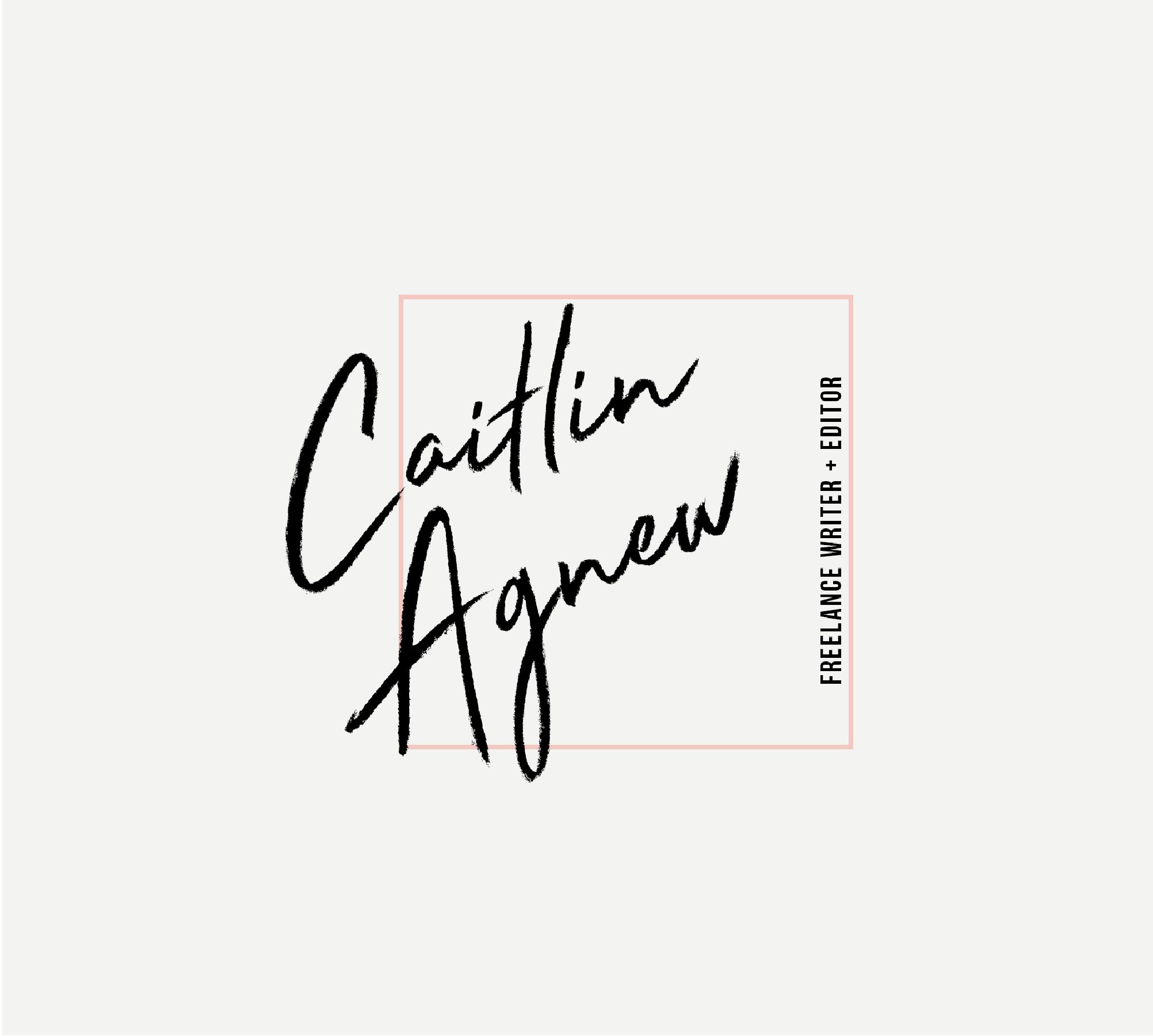 Caitlin-Agnew-full.jpg