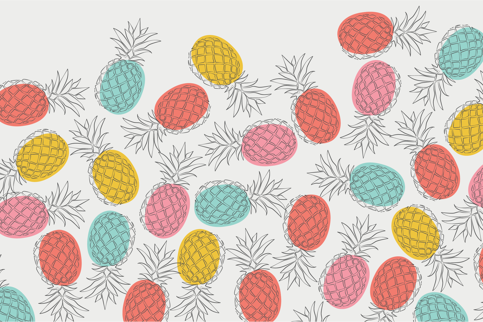 Artboard 5pineapple=collective---jenn-wilson-design.png