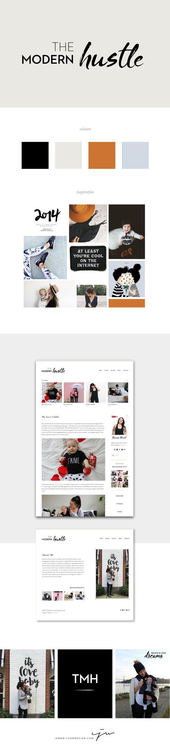 The-Modern-Hustle-Brand--Jenn-Wilson-Design.jpg
