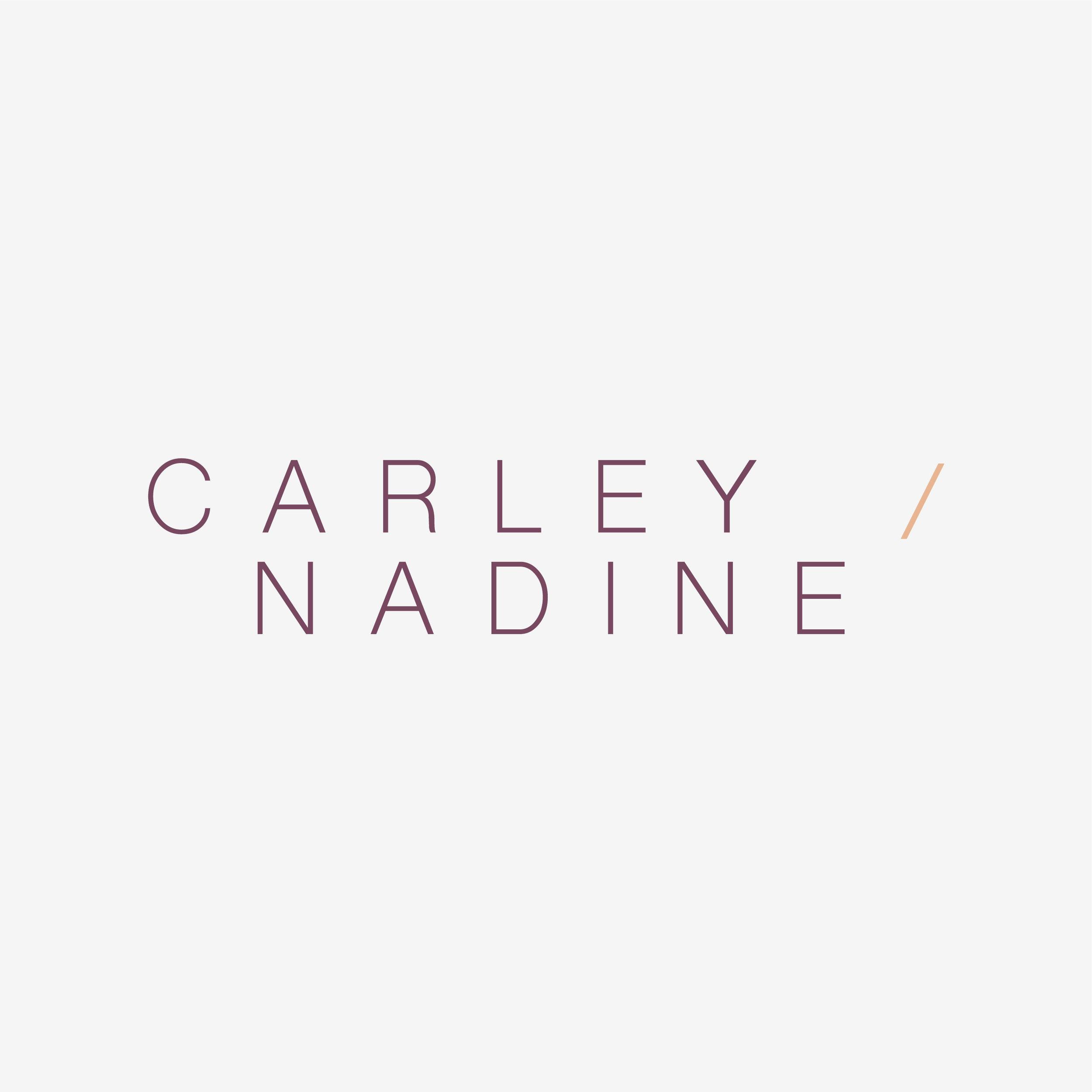 Carley-Nadine-brand.jpg