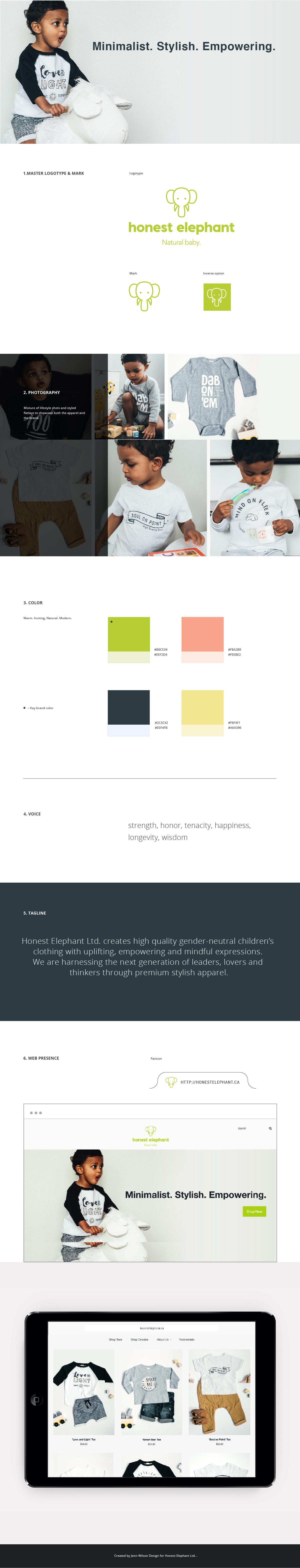 Honest-Elephant-Brand--Jenn-Wilson-Design.jpg