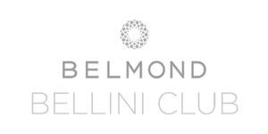 https://www.virtuoso.com/advisor/ginadesantis/global/search?search=belmond&mode=Gts#SearchTerms=belmond