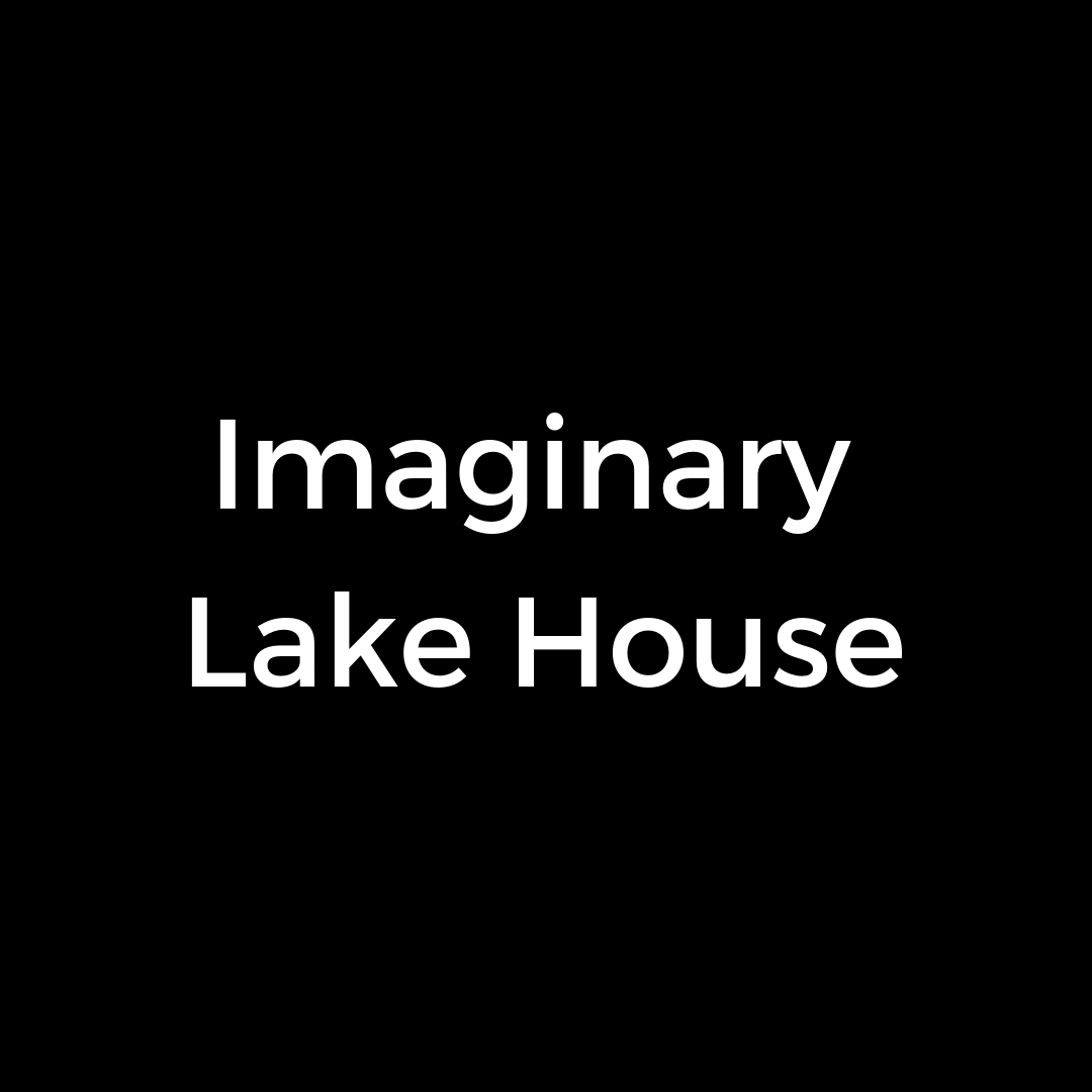 Imagine Lake House