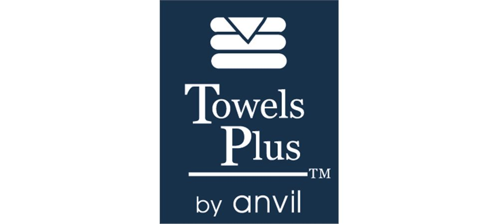 Towels_Plus_High.jpg