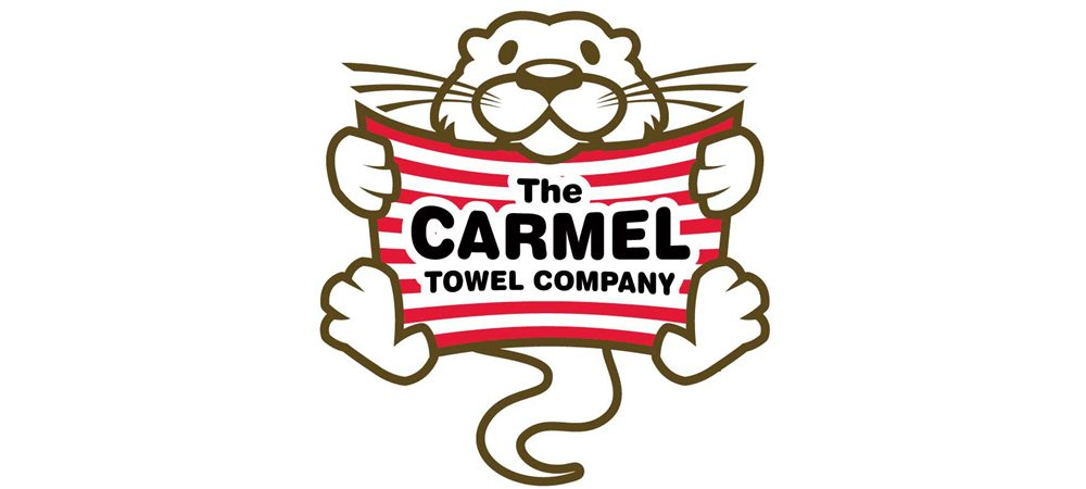 Carmel_Towel_Company_High.jpg