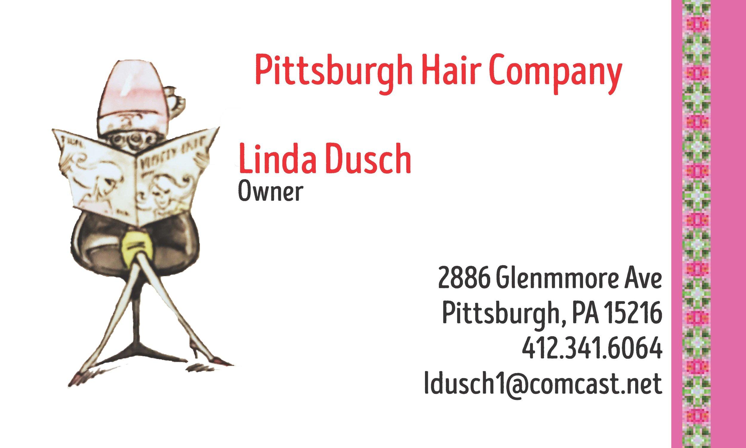 Pgh Hair Co BC.jpg