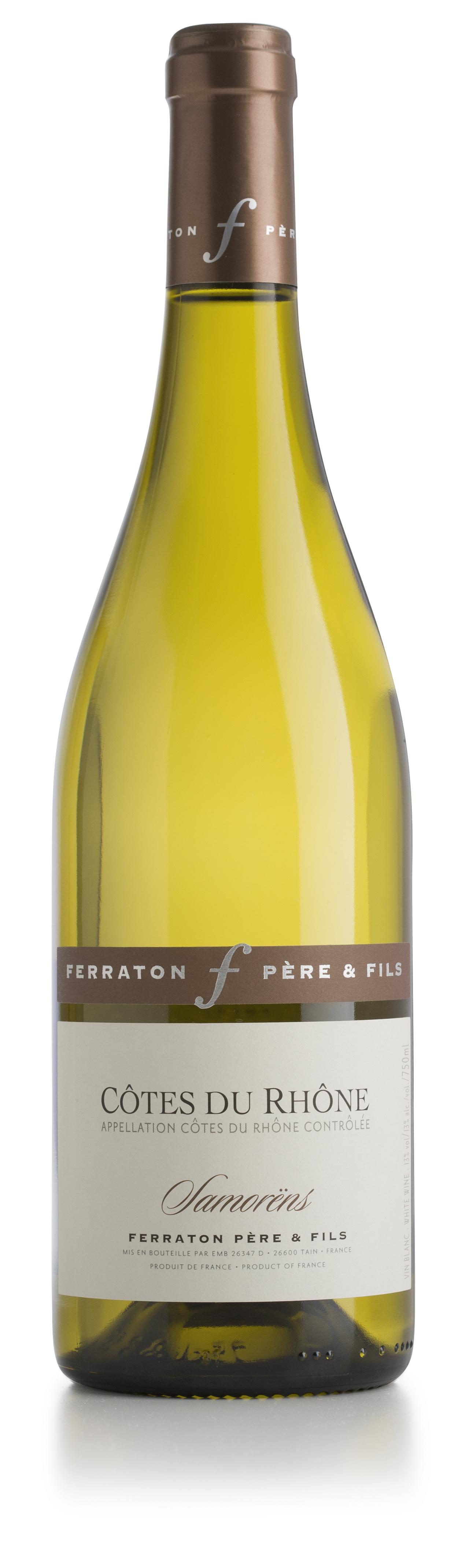 FER-Samorens blanc.jpg