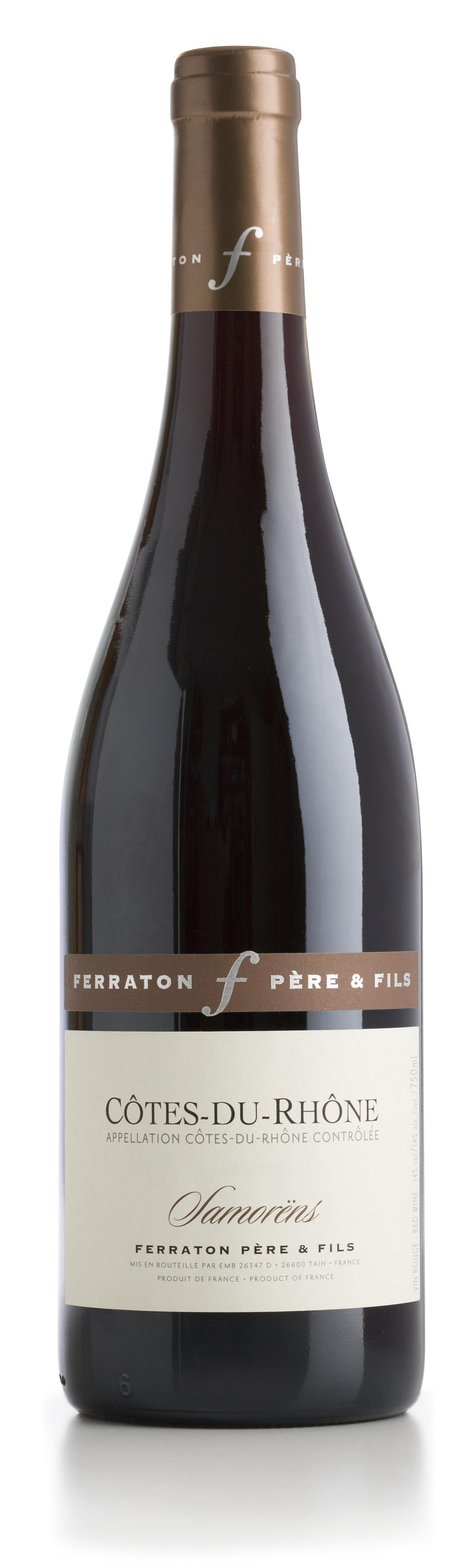 FER-Samorens rouge.JPG