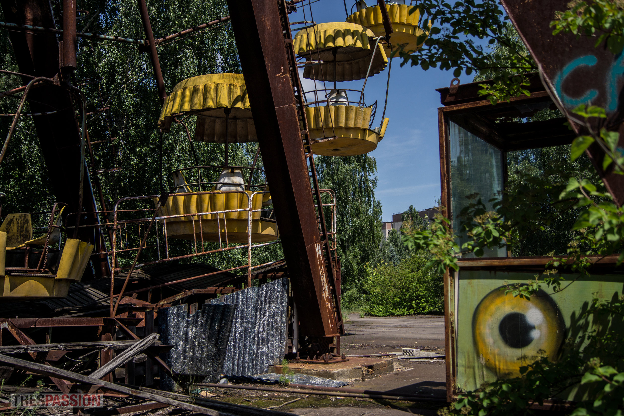 Chernobyl - Feris Wheel Eye NEW W.MARK.jpg