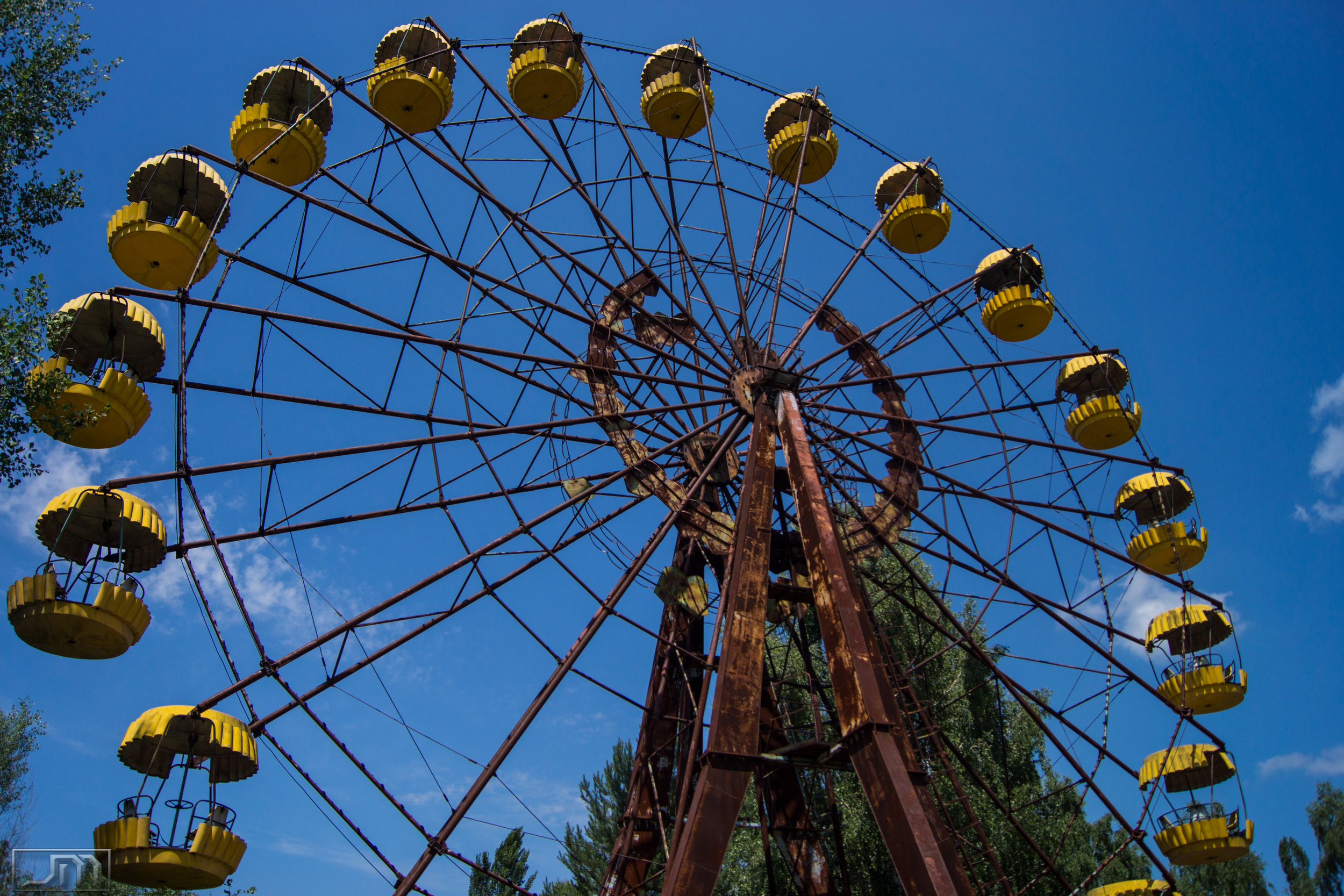 Chernobyl - Ferris Wheel Full.jpg