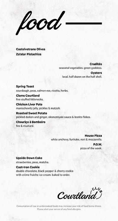 CC_FoodMenu_JUN_Web1.jpg