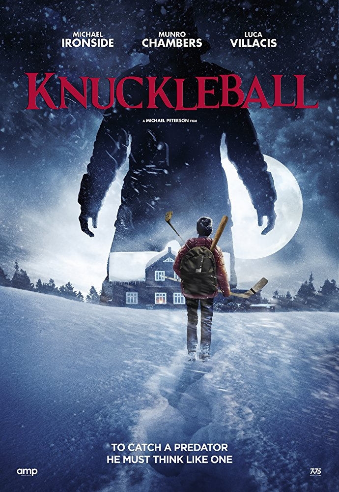 Knuckleball Poster.jpg