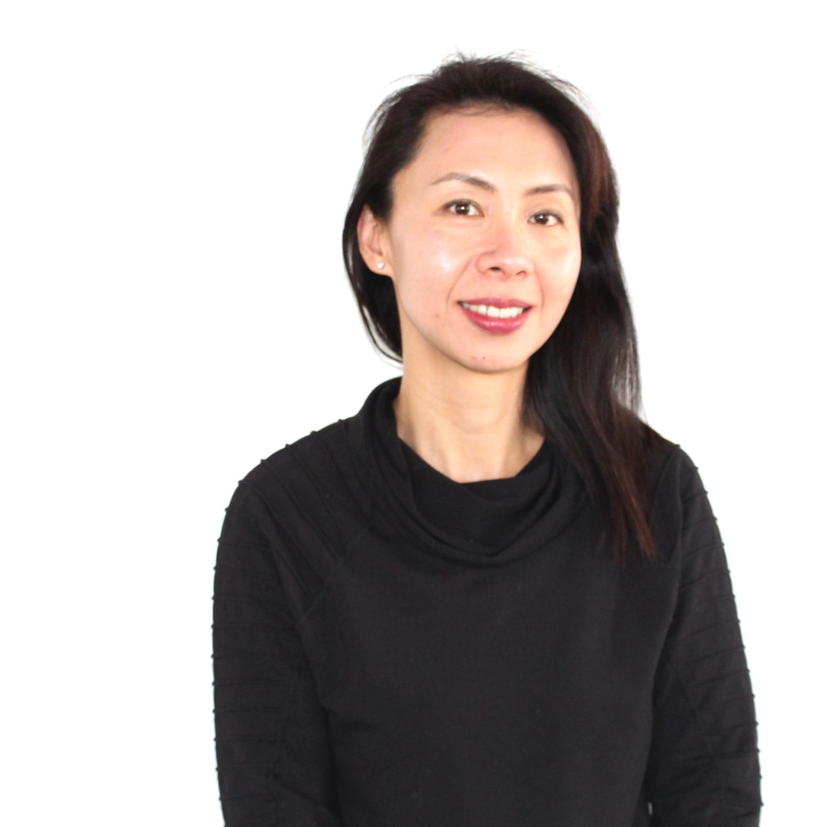 Erine Budiman | Pilates Instructor