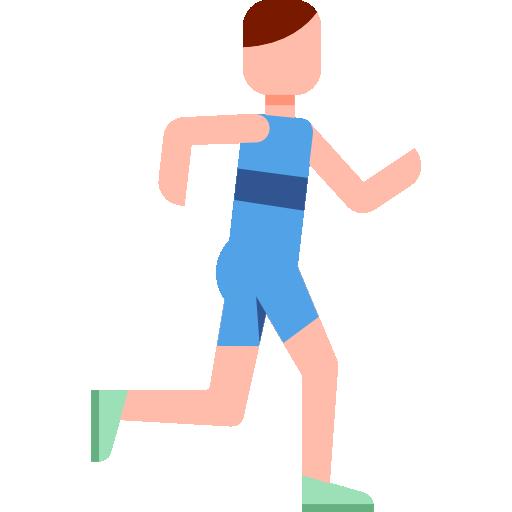 runner-2.png