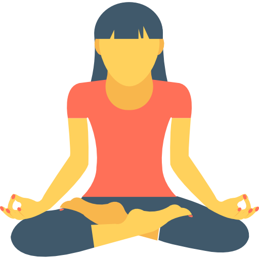 yoga-2.png