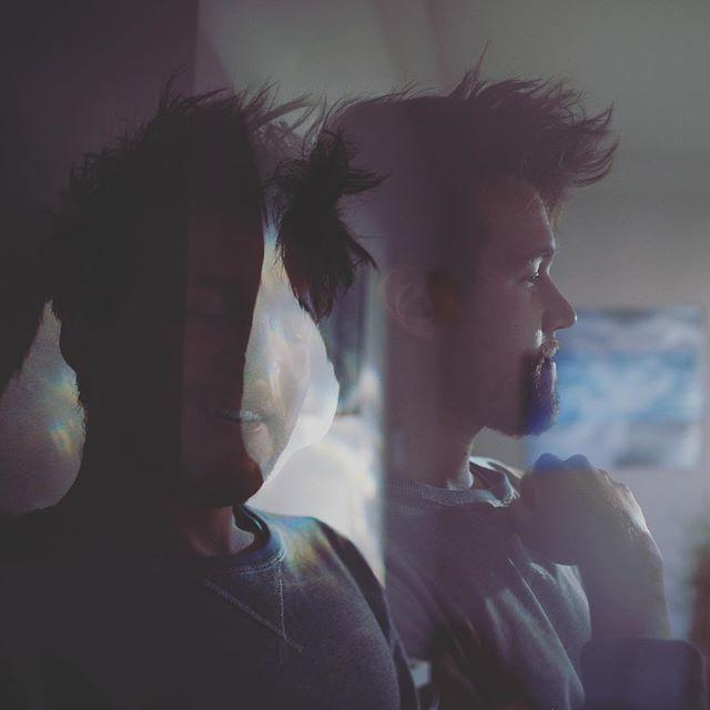 hope you enjoy the new song :) . . . 📷 @monikarivard #boston #bostonmusic #somerville #cambridge #indierock #indie #independent #music #newmusic